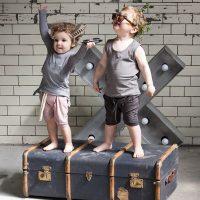 Kids' Spring Fashion Picks