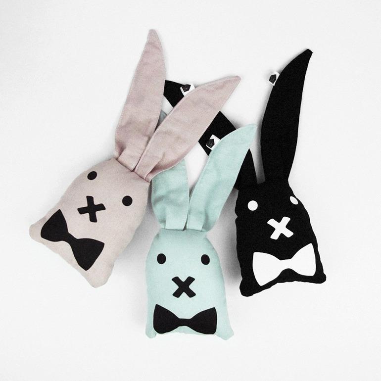 prettiest plush toys