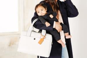 maternity bags