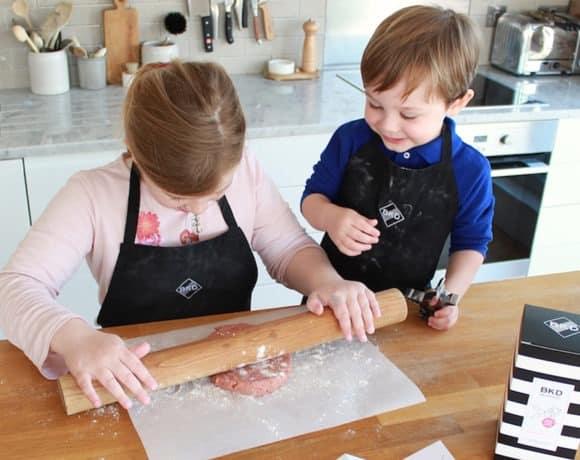bkd-mini-bakersfeature