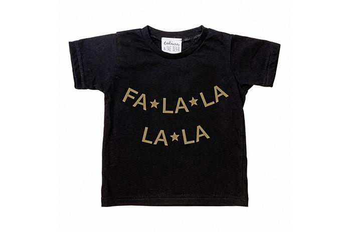 flalalaa