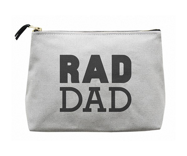gifts for dad