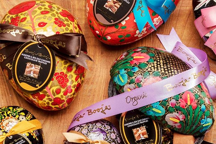 Booja-Booja's-Easter-egg