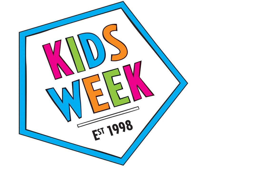 Kids Week