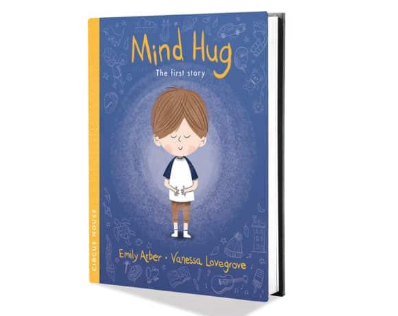 Mind Hug