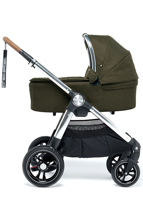mamas papas stroller