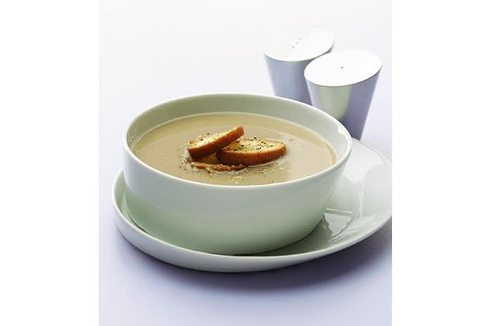 winter soup recipies
