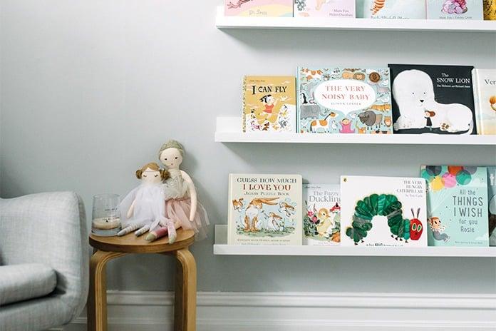 The Best Sustainable Nursery Ideas