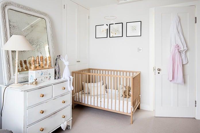 Oskoe Family Interiors Brand