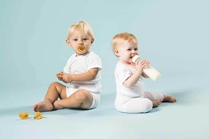 Plastic Free Parenting Dummies