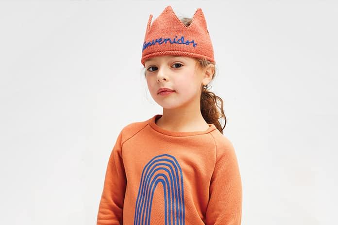 Kids Christmas Outfits