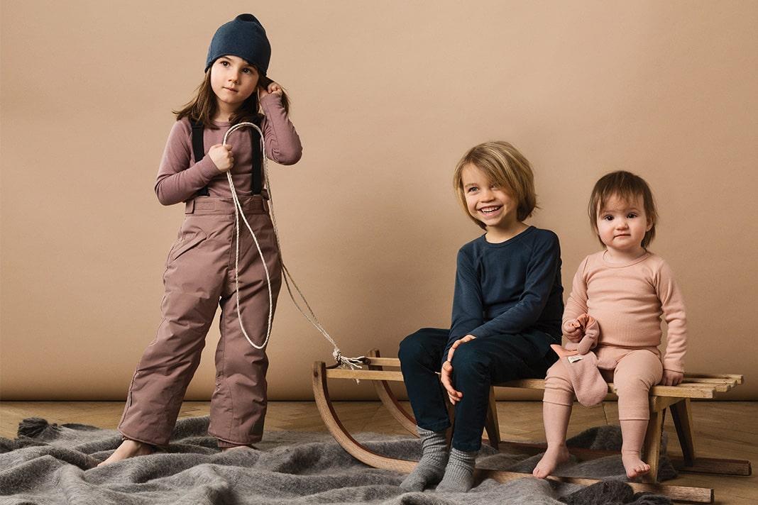 Kids Fashion Mar Mar