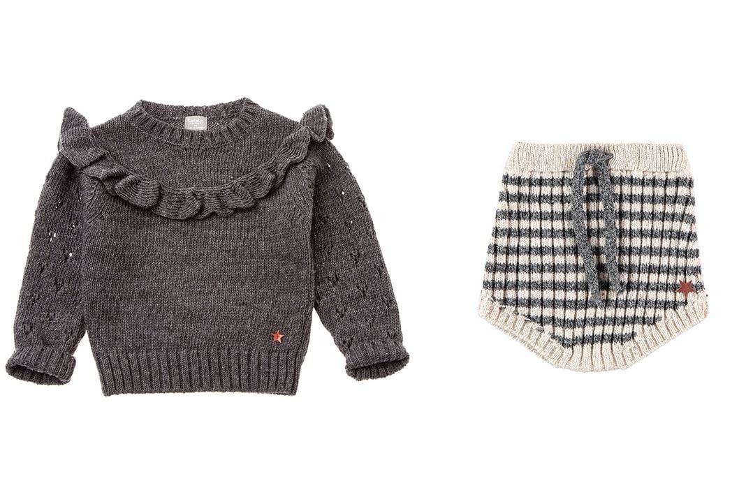 Kids Fashion Tocoto