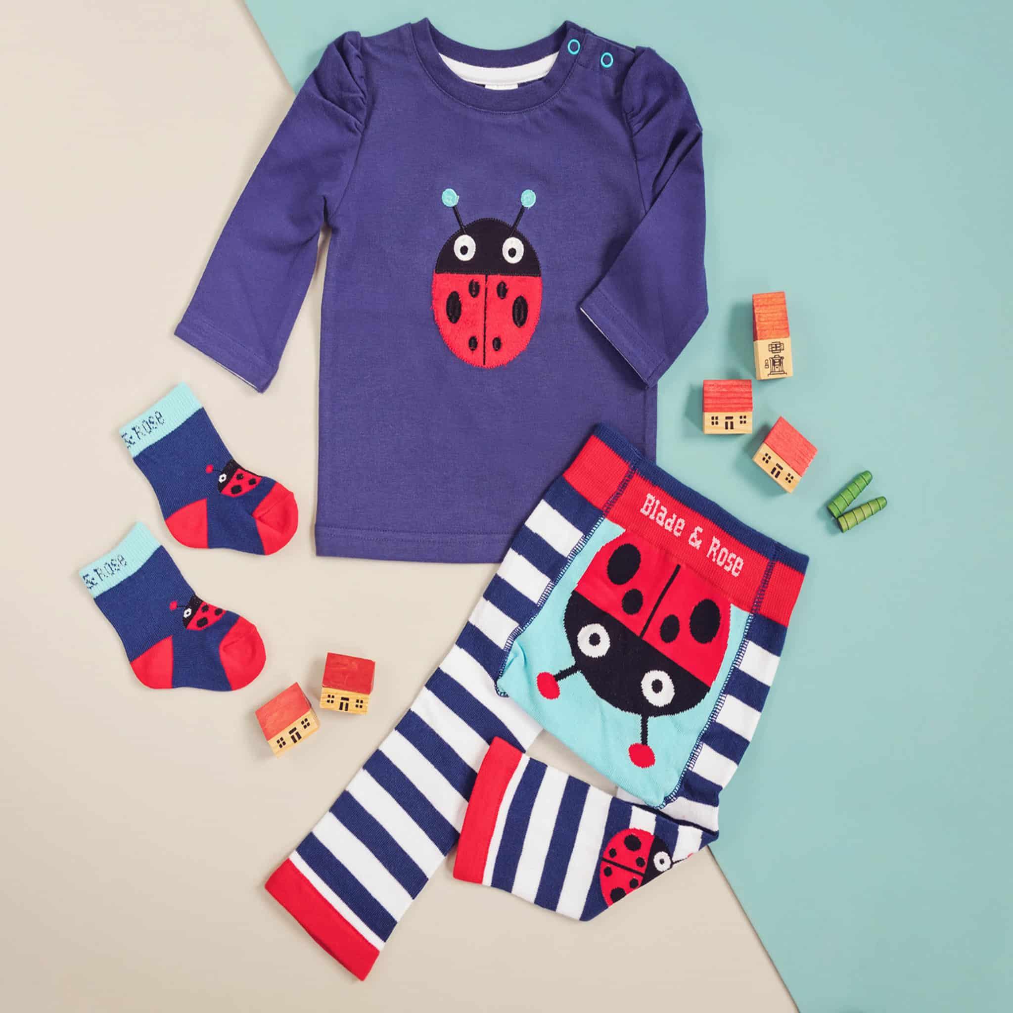 Best Childrens Fashion