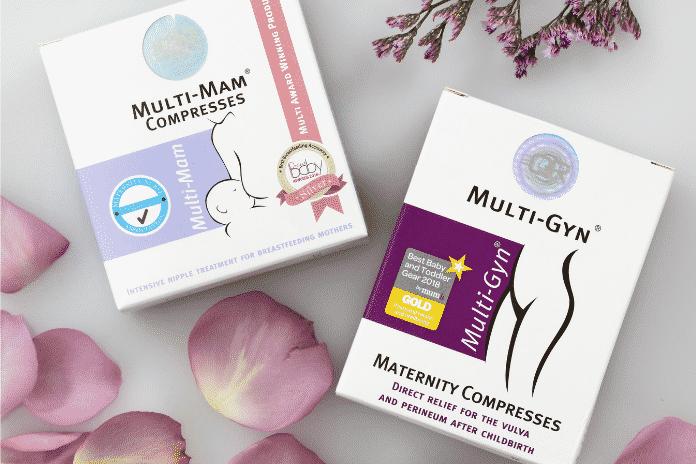 Multi-Mam and Multi-Gyn