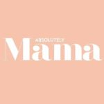Absolutely Mama